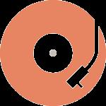 logo-schrillerille-records