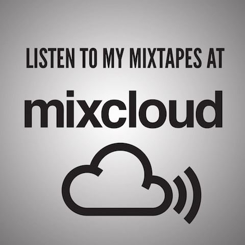 my-mixed-set´s-mixcloud