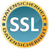 ssl-sicherheit